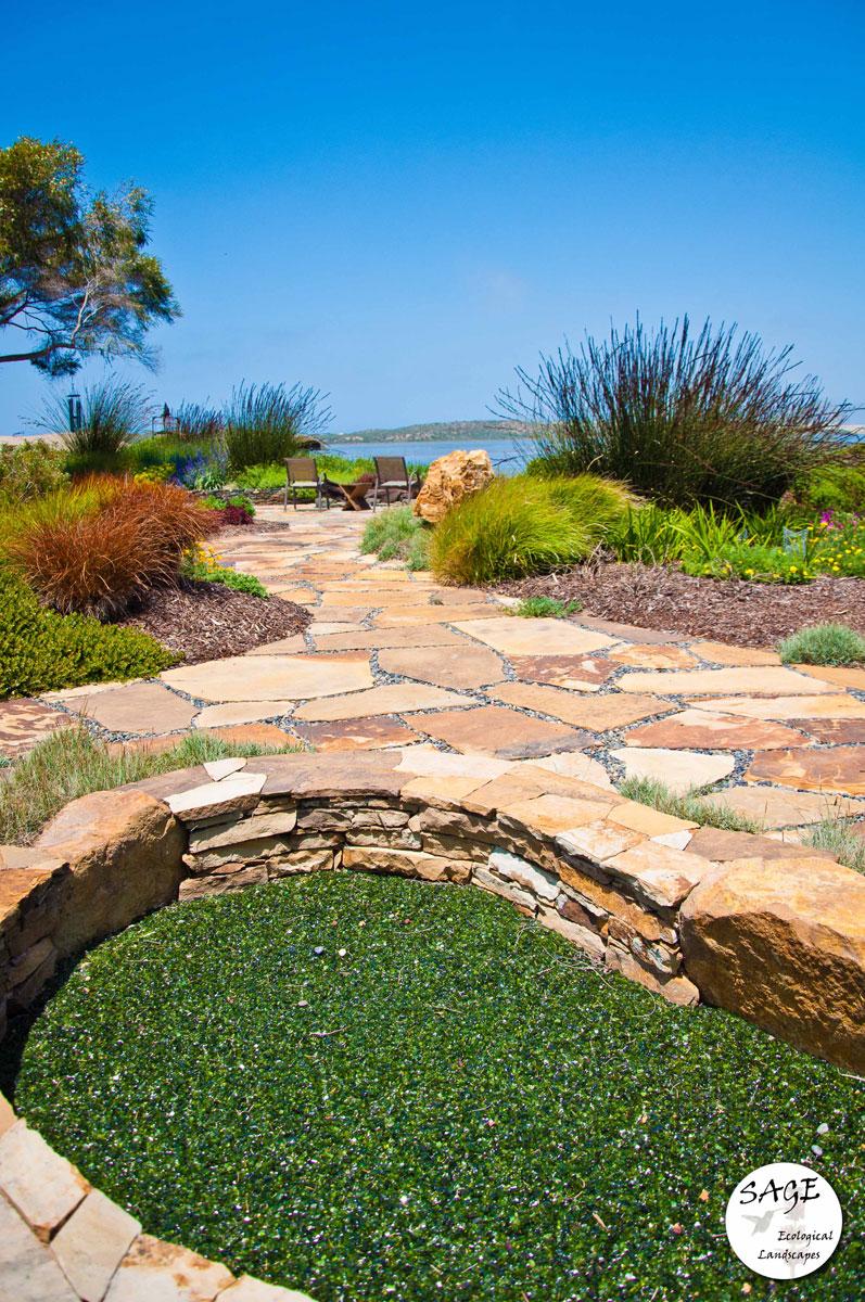 morro-bay_garden-planter.jpg