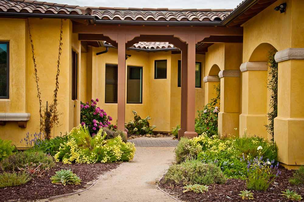 san-luis-obispo-landscaping-sage-ecological-landscapes-o-residence-web-size-17-of-92__dsc0535.jpg