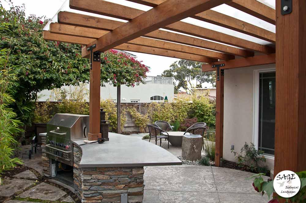 san-luis-obispo-landscaping-sage-ecological-landscapes-bush-residence-web-size-2-of-41__dsc5480.jpg