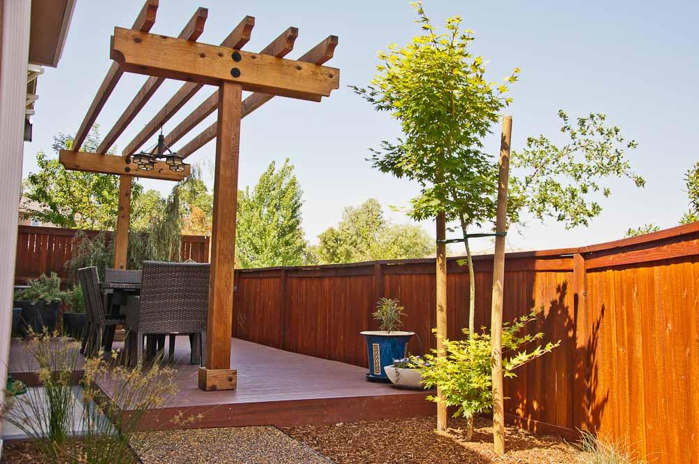 san-luis-obispo-landscaping-sage-ecological-landscapes-brown-residence-web-size-3-of-43__dsc7651.jpg