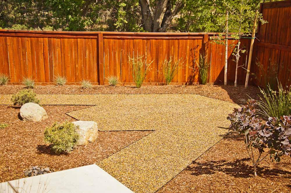 san-luis-obispo-landscaping-sage-ecological-landscapes-brown-residence-web-size-26-of-43__dsc7567.jpg
