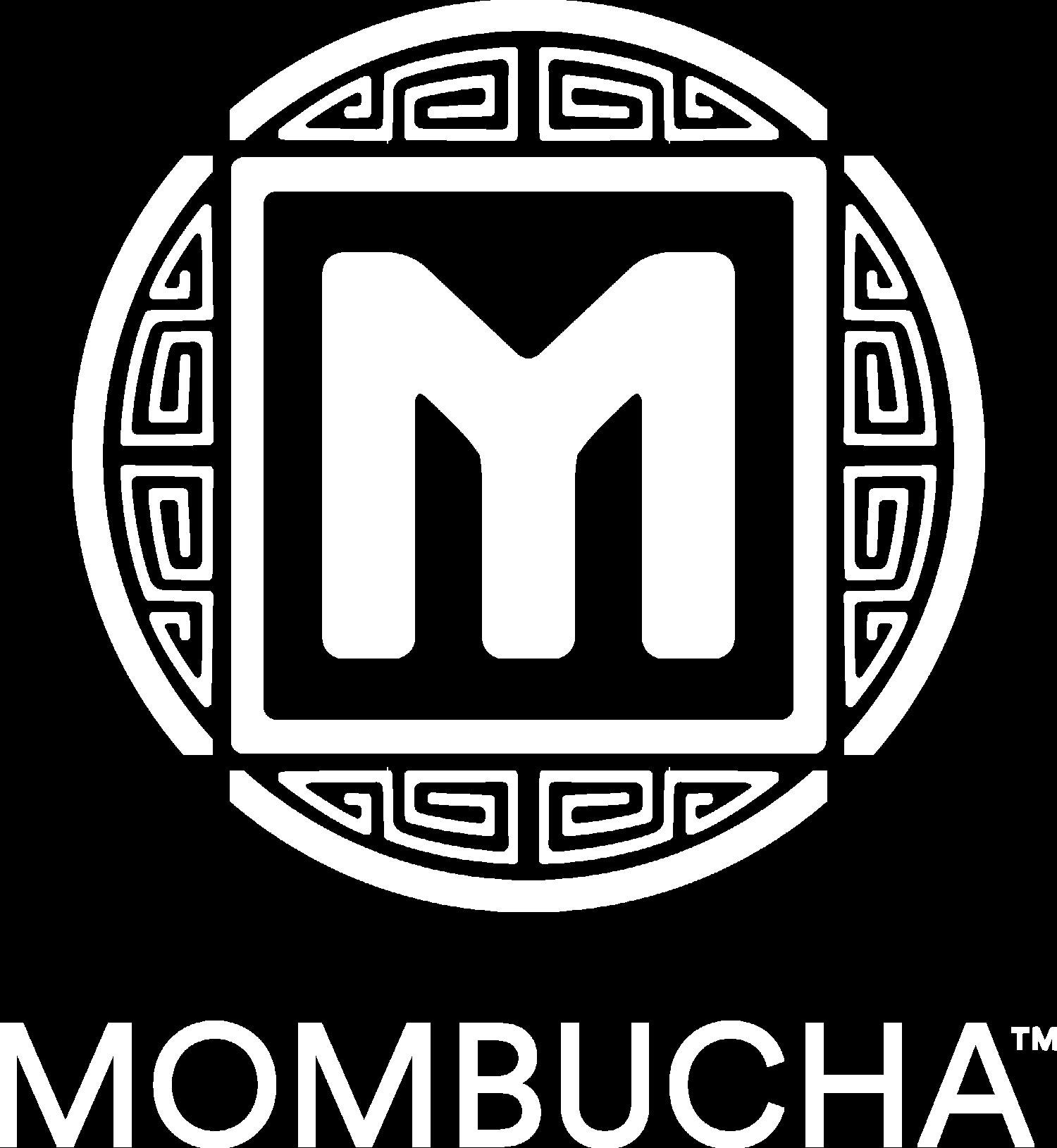 Mombucha.png