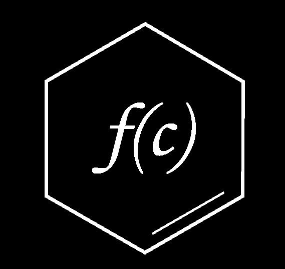 CF_LOGO_FINAL.png