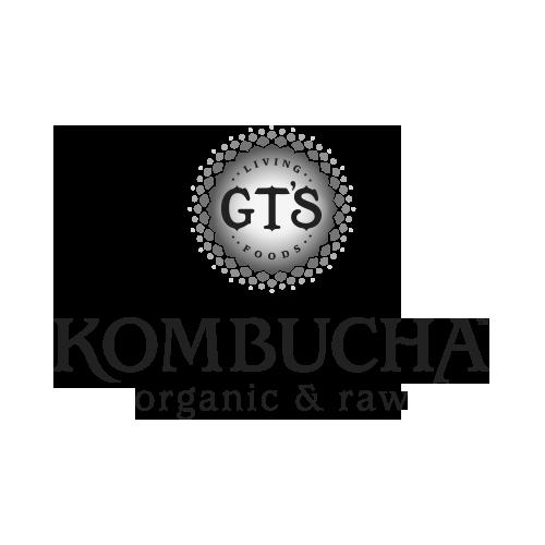 GTs-Kombucha-bw-500px.png
