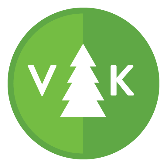 vk_round_icon_2color.png