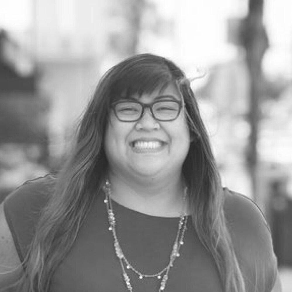 Kathy Pham, Speaker