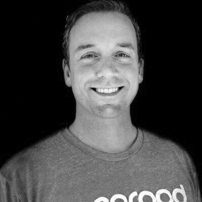 Corey Bess, EdTech