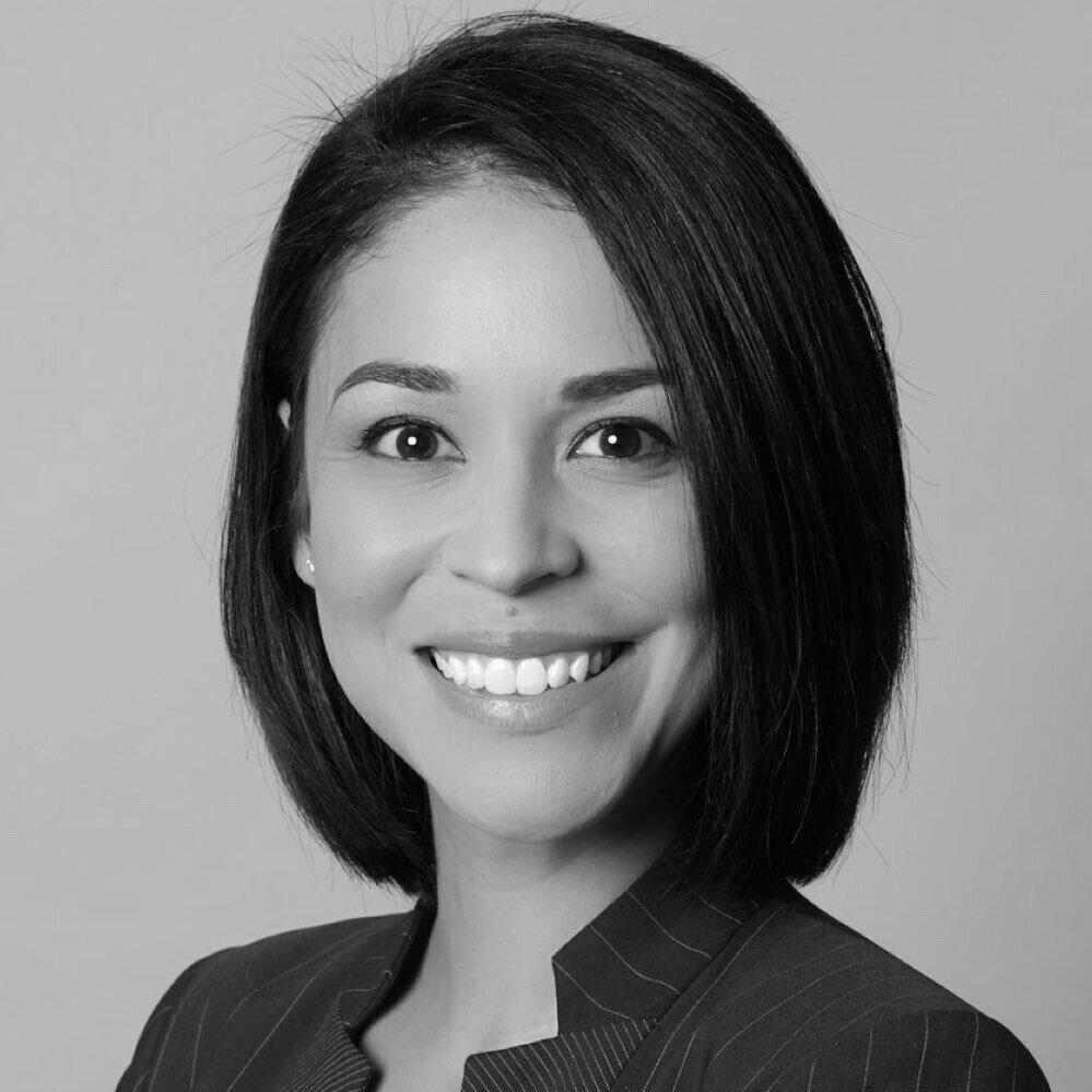 Christina Glennon, Inclusion