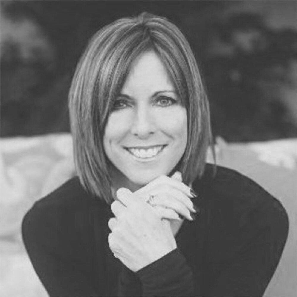 Kathy Twells