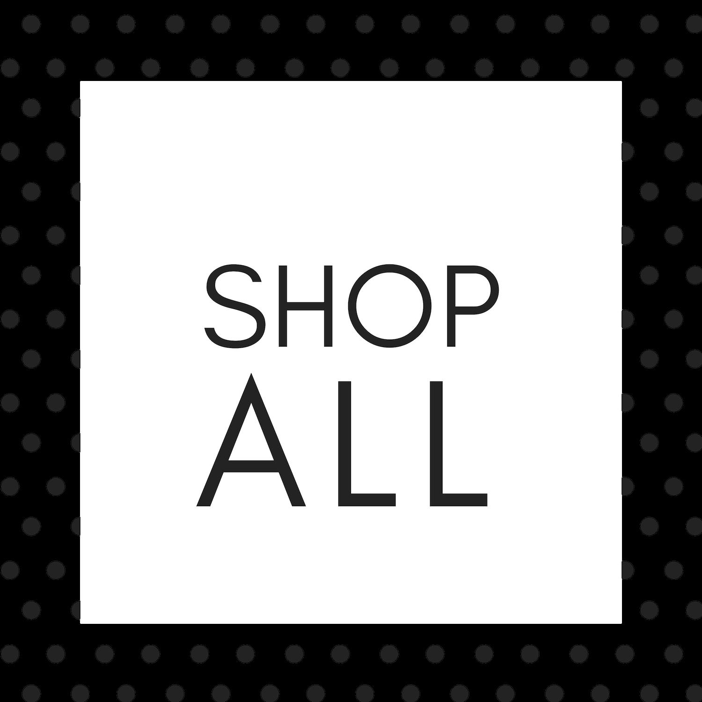 Full Wholesale Catalog -