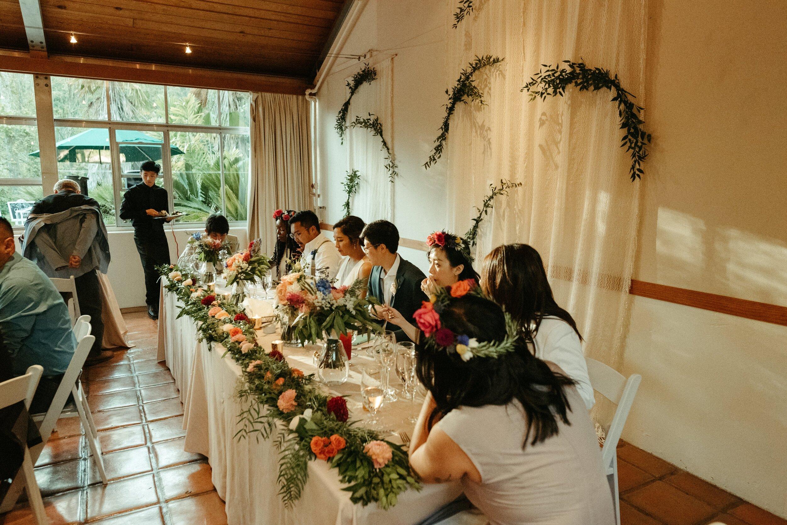 car-mika-uc-botanical-garden-reception-93.jpg