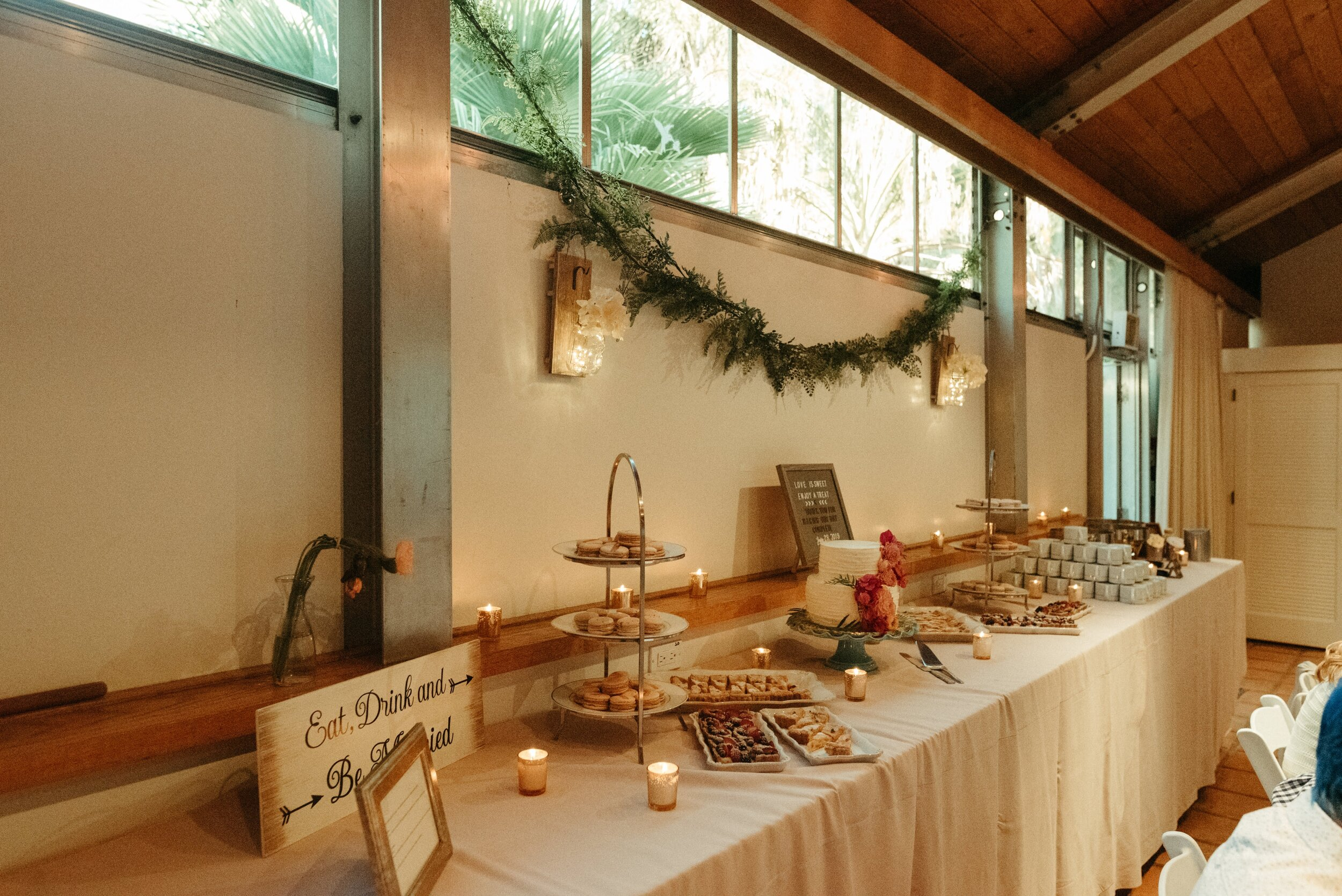 car-mika-uc-botanical-garden-reception-106.jpg