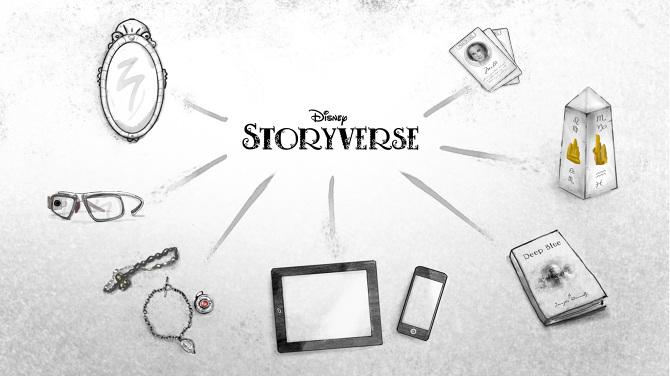 Storyverse_DeepBlue_Pres2_0430_670.jpg