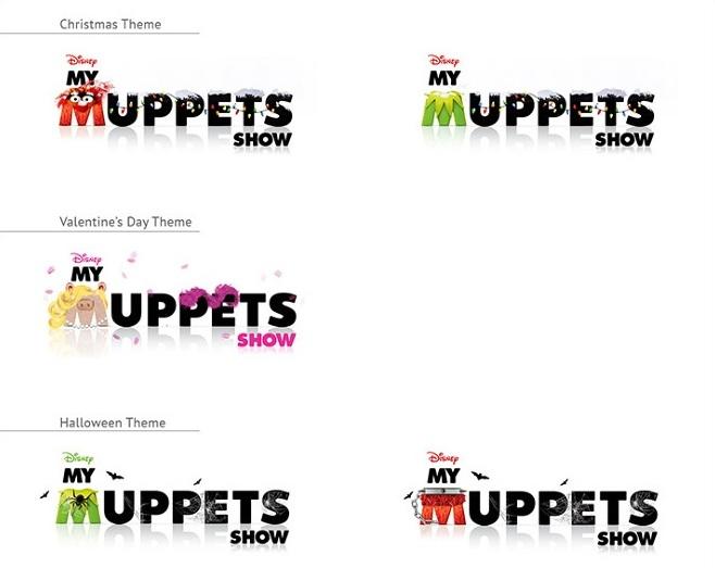 muppets02_665.jpg