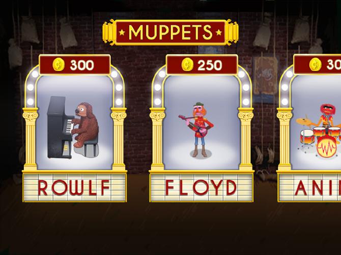 MSM_Market_Muppets.jpg