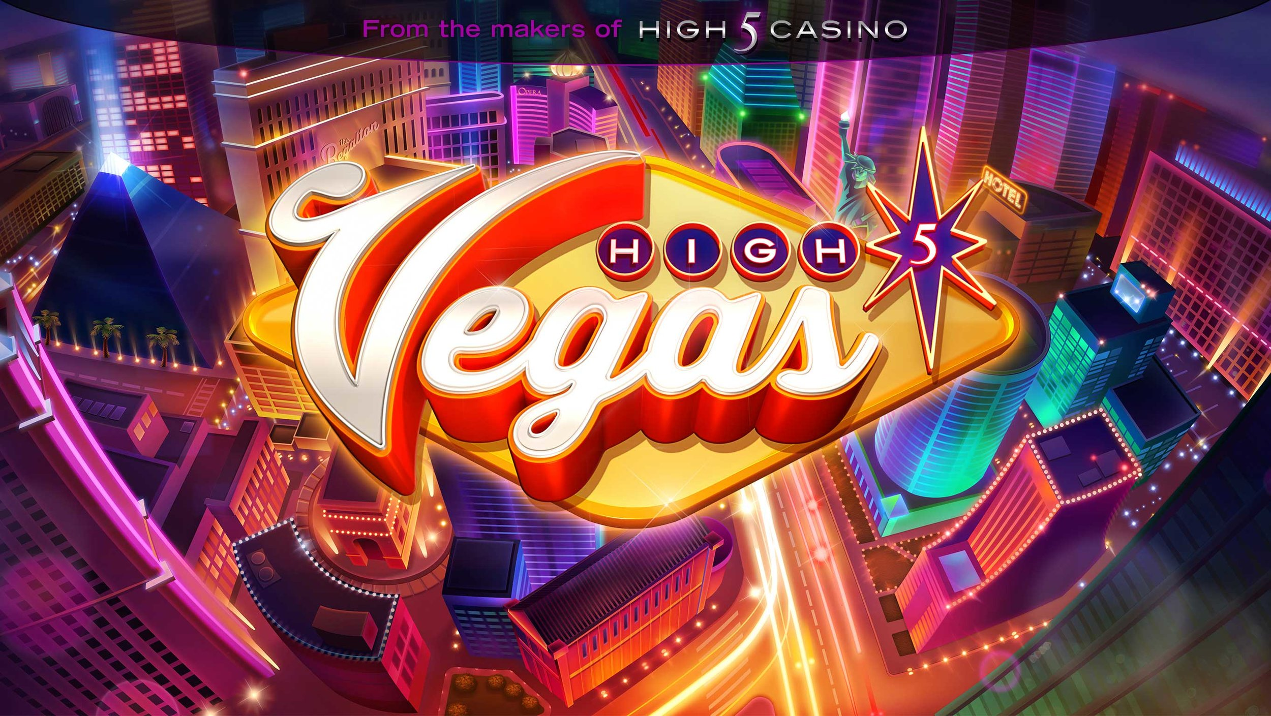 Vegas_POPUP_Splash.jpg