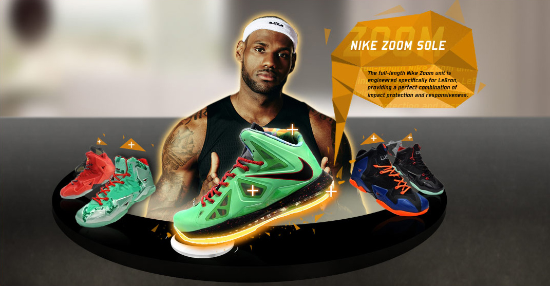 Lebron_ppt_Kingdom03_v02.jpg