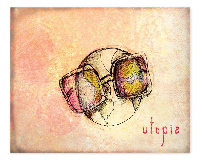 utopiakapak_8.jpg