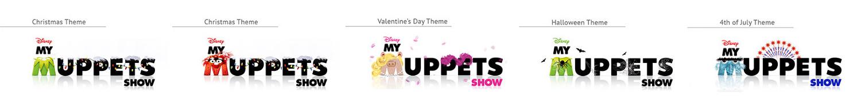 MuppetsLogos.jpg