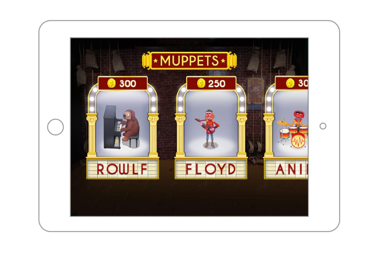 Muppets_A.jpg