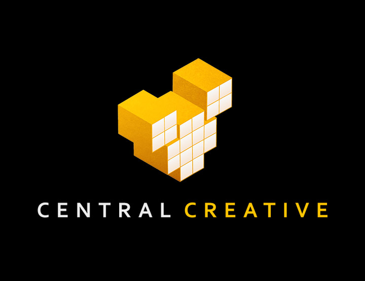 CentralCreative_Logo.jpg