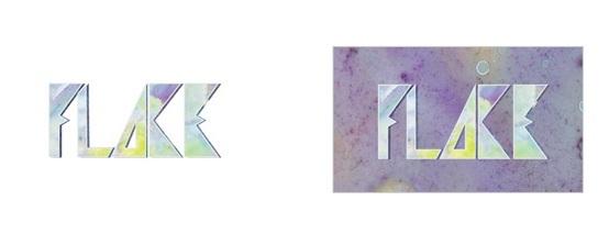 Flake_Logo.jpg