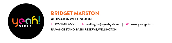Bridget Marston_Email Signature_600x150-01.jpg