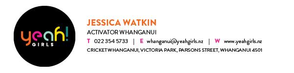 Jessica Watkin_Email Signature_600x150-01.jpg