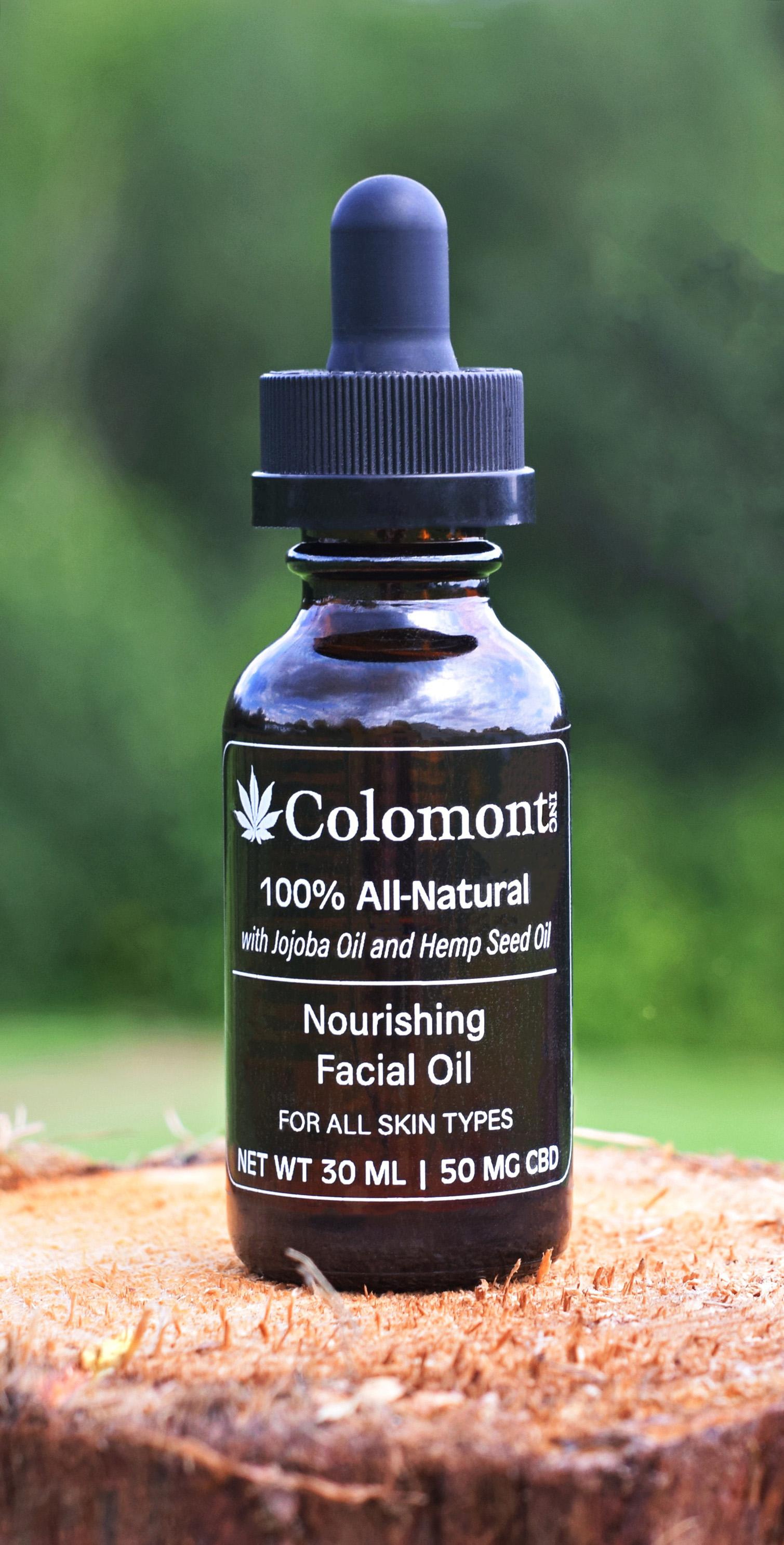 facial oil Colomont (1) copy.jpg
