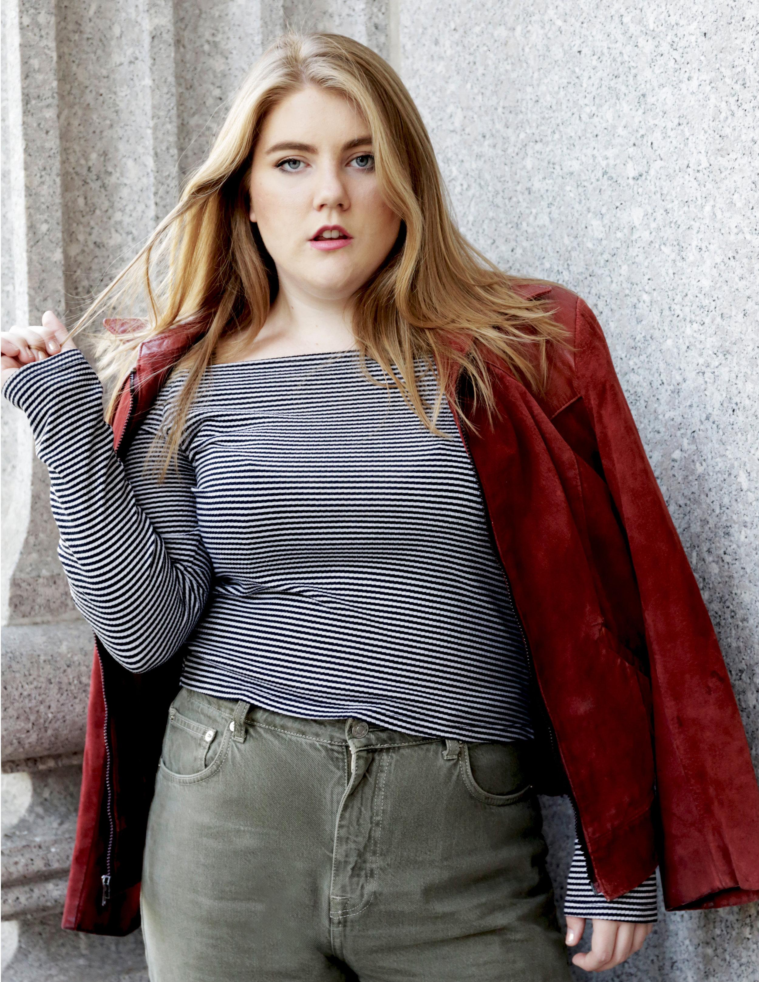 Amanda14.jpg