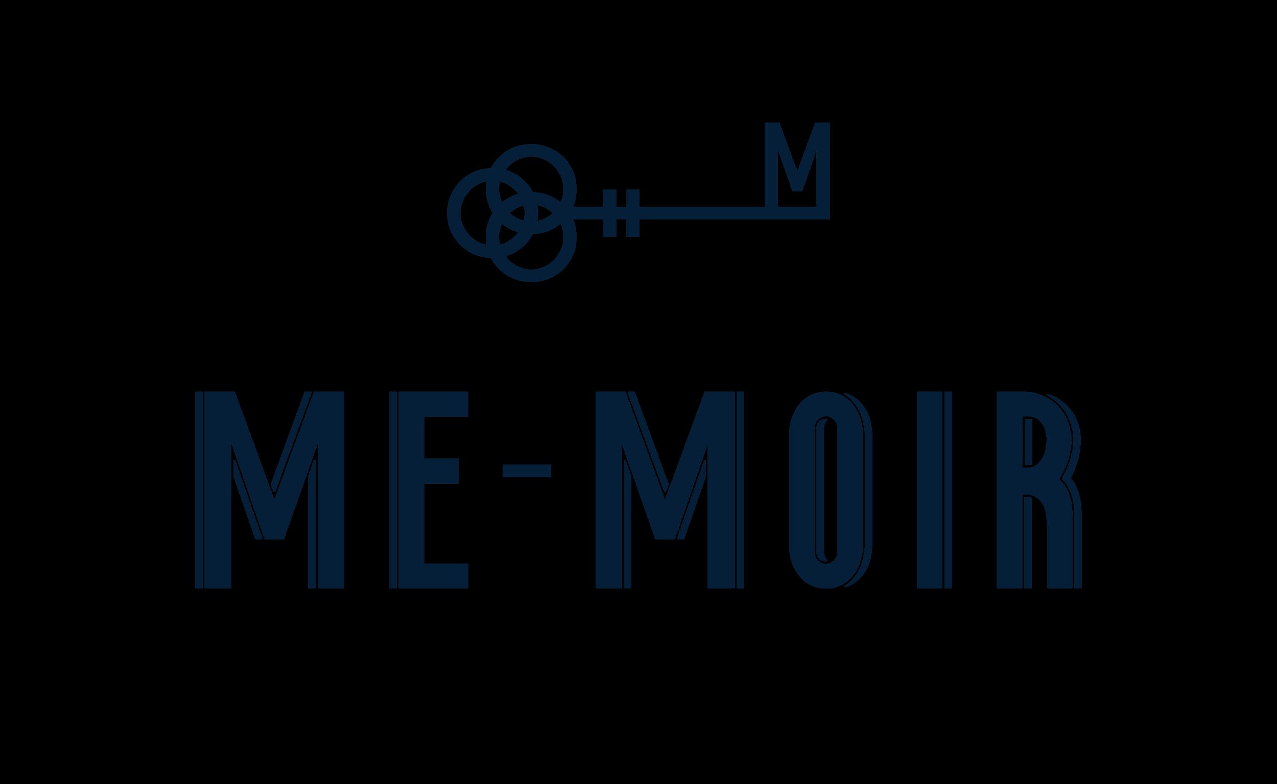Me-Moir_RGB_Secondary_Mono-01.png