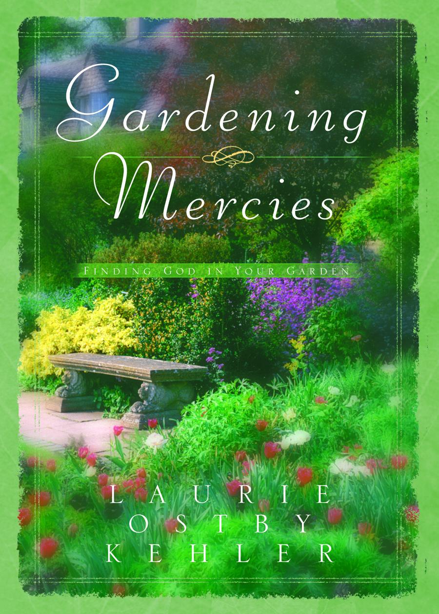 GardeningMerciesCover.jpg