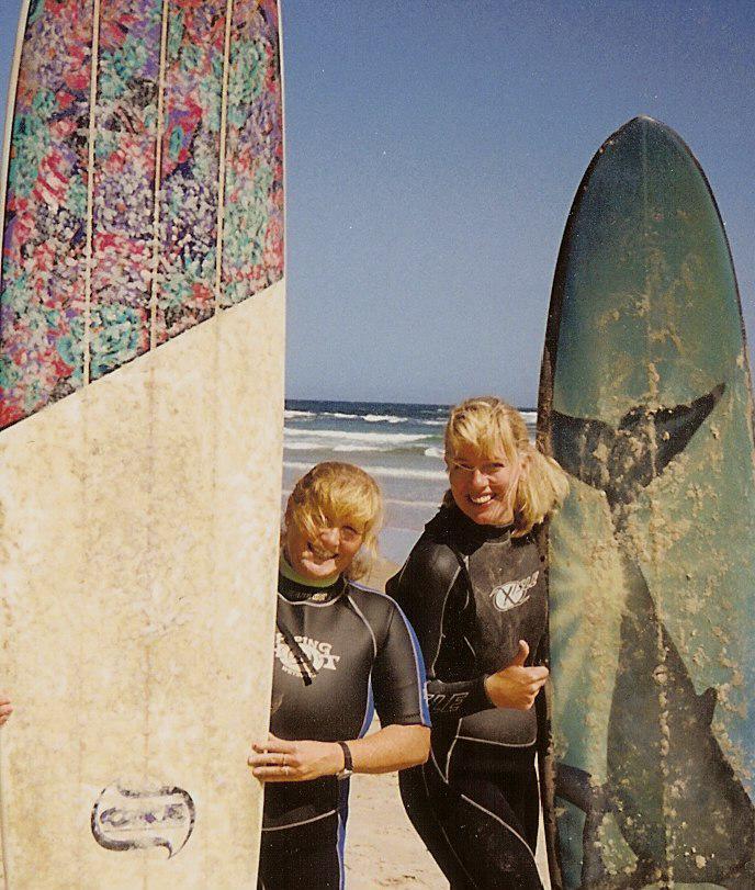 Laurie&SandySurfQueens.jpg