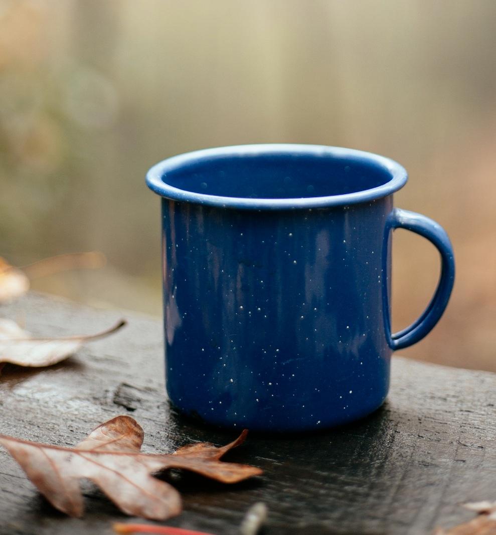 CoffeeMugOutside.png