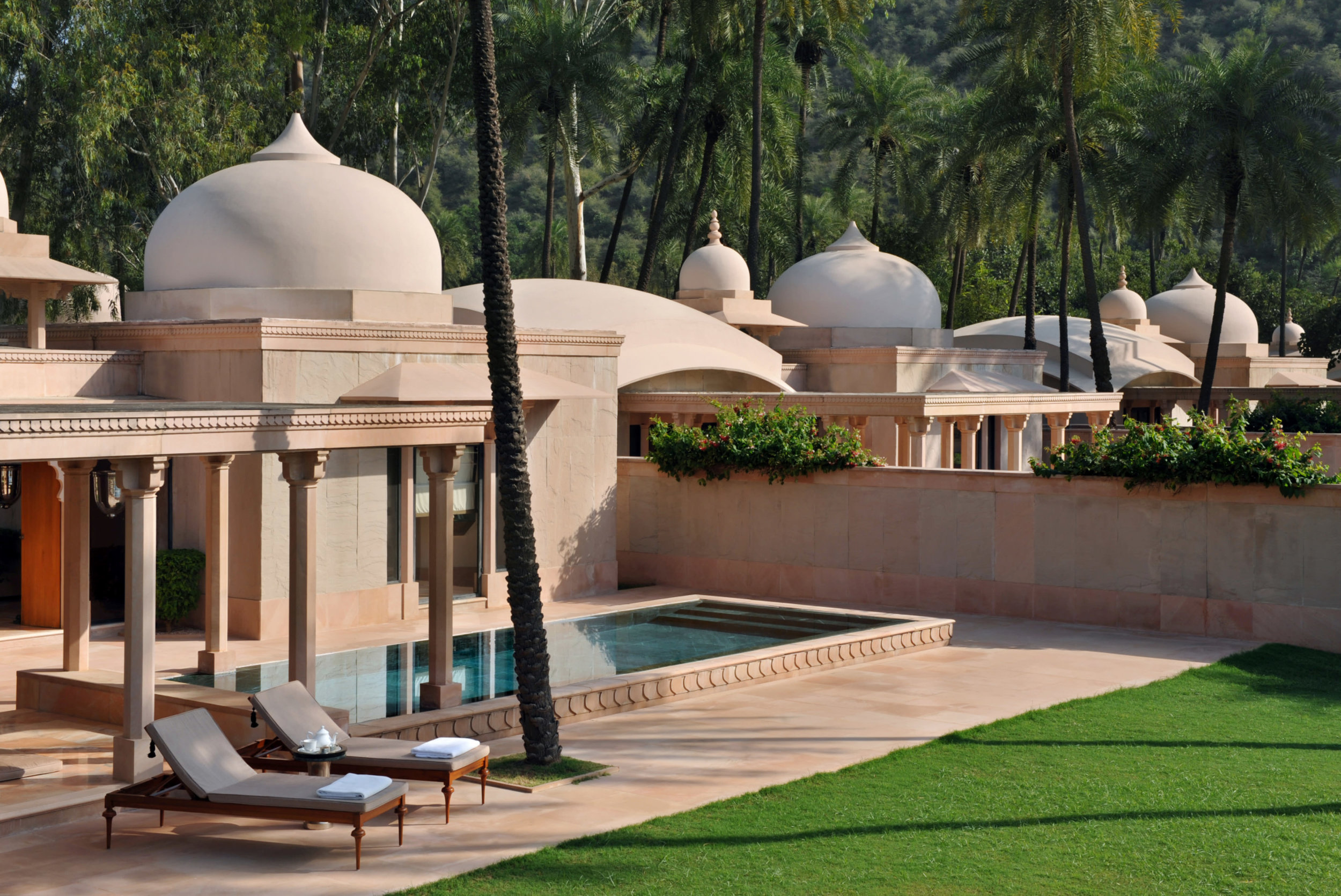 pool_pavilion_terrace_office_1727_0.jpg