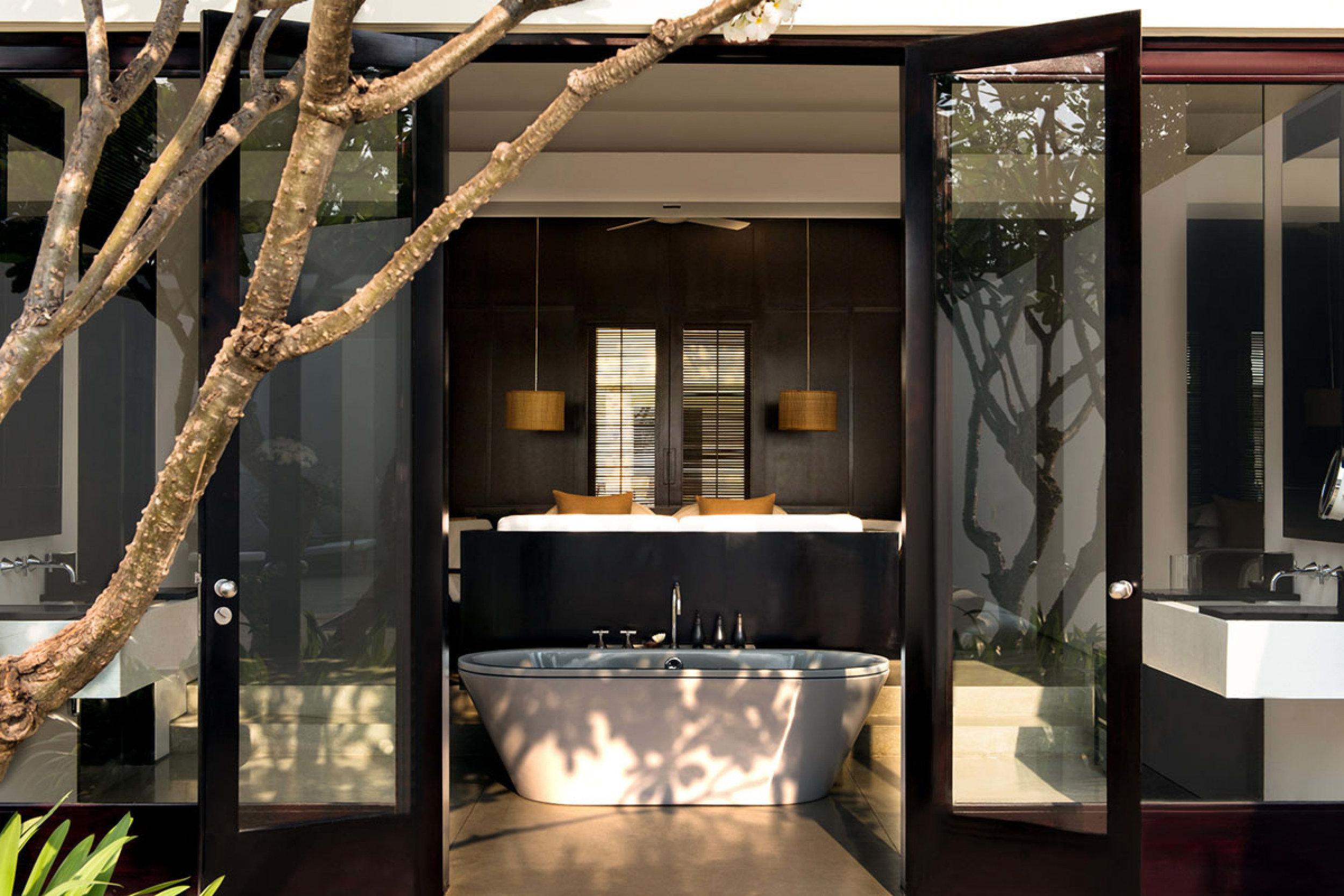 amansara-pool-suite-2.jpg