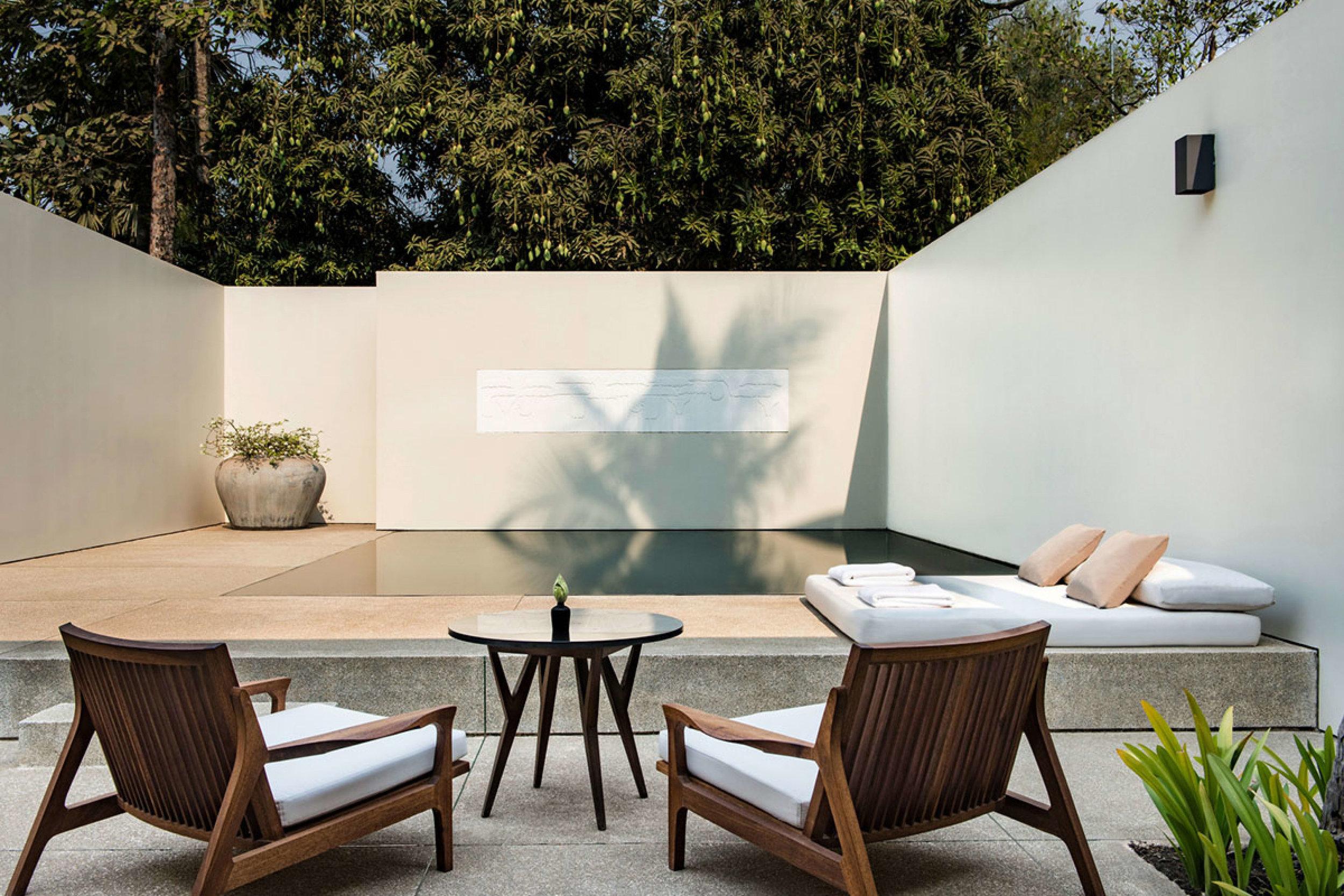 amansara-pool-suite.jpg