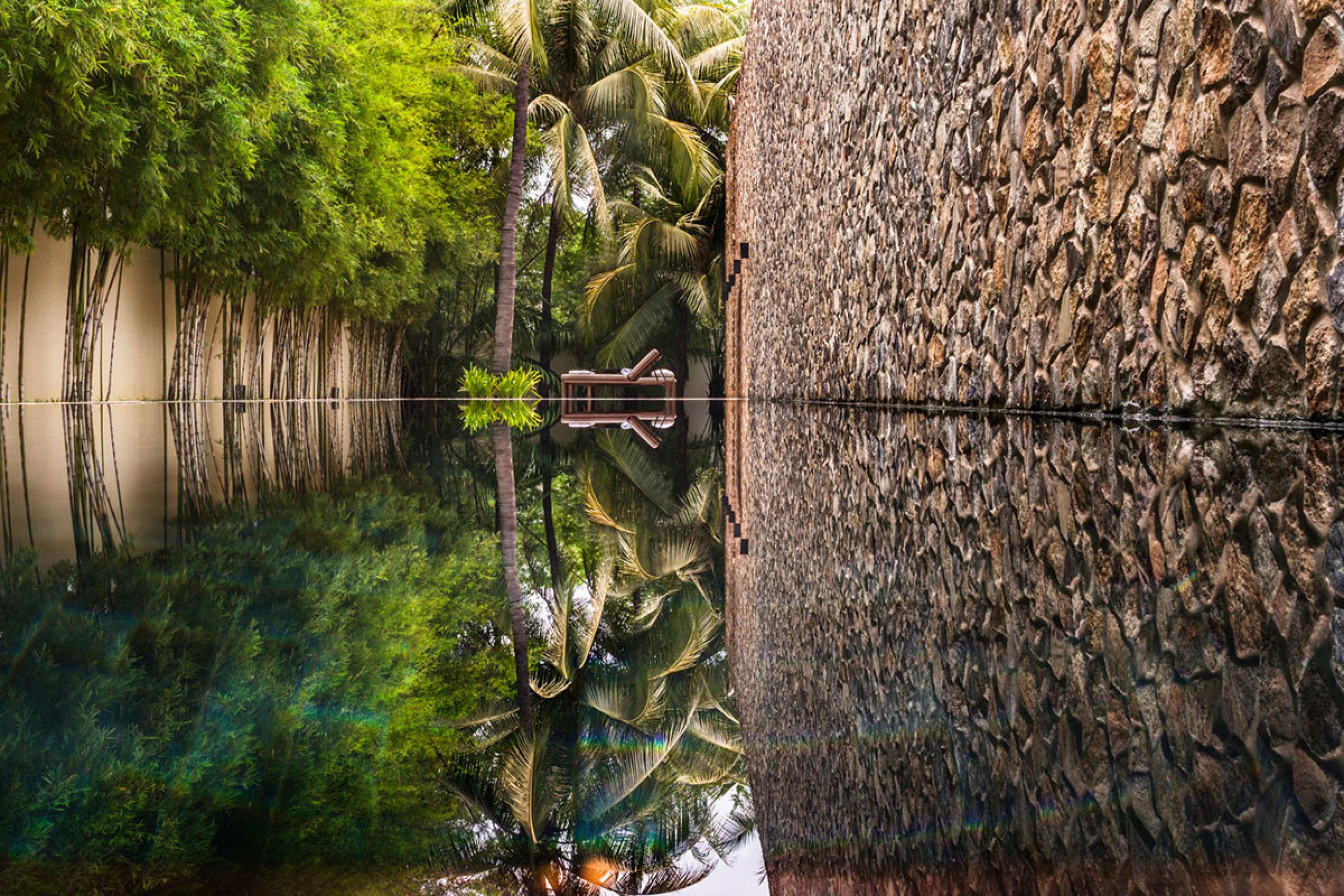amansara-lap-pool-reflections.jpg