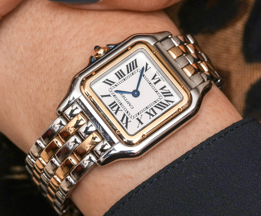 Cartier-Panthere-De-Cartier-aBlogtoWatch-09.jpg