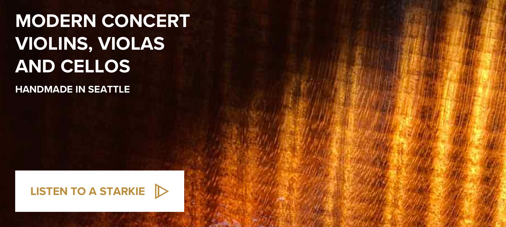 modern-concert-violins-violas-cellos-homepage-teaser.jpg