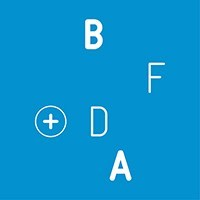 SUSTAINABLE FABRIC SOURCING and PRODUCTION by the BF+DA
