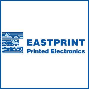 EASTPRINT INC.    E-TEXTILE INTEGRATION PARTNER - an ISO 9001 REGISTERED FACILITY