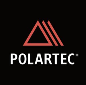 POLARTEC    JACKET INSULATION MADE OF POLARTEC