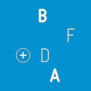 BF+DA    SUSTAINABLE FABRIC SOURCING and PRODUCTION by the BF+DA