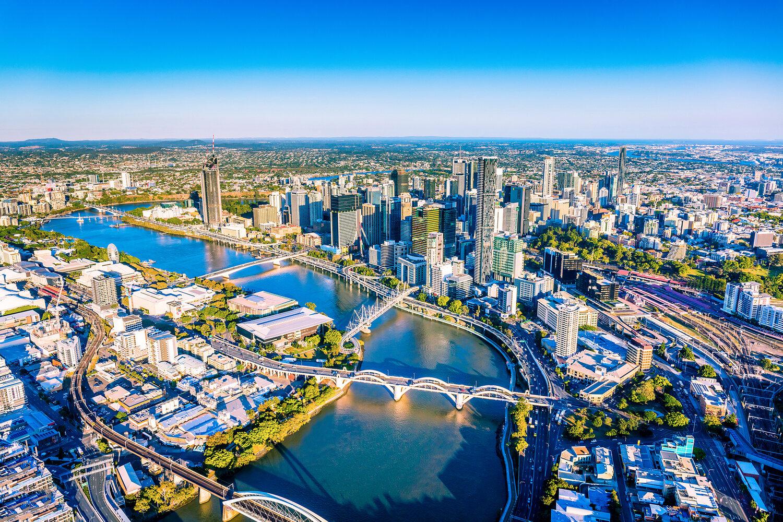Brisbane River_web.jpg