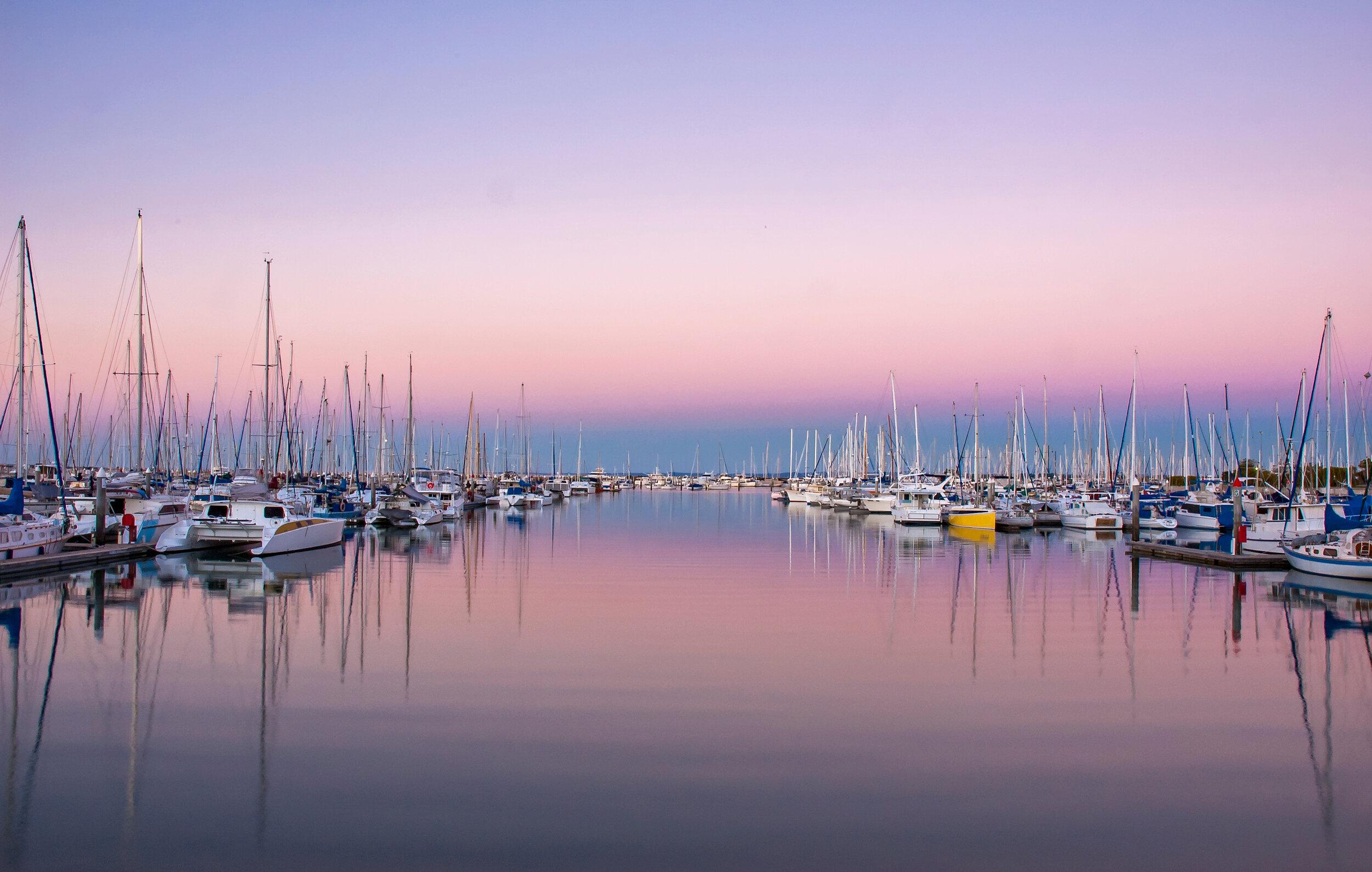 Manly - QLD Yacht Club.jpg