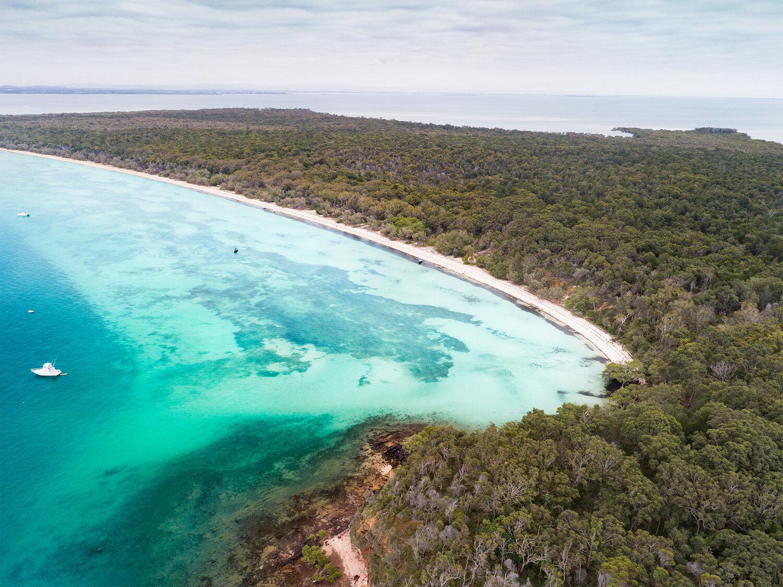 Peel Island - Moreton Bay_web.jpg