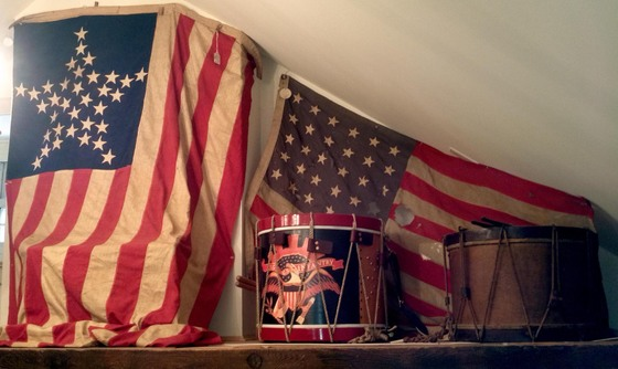 10718-ImageLarge-flags-and-drums.jpeg