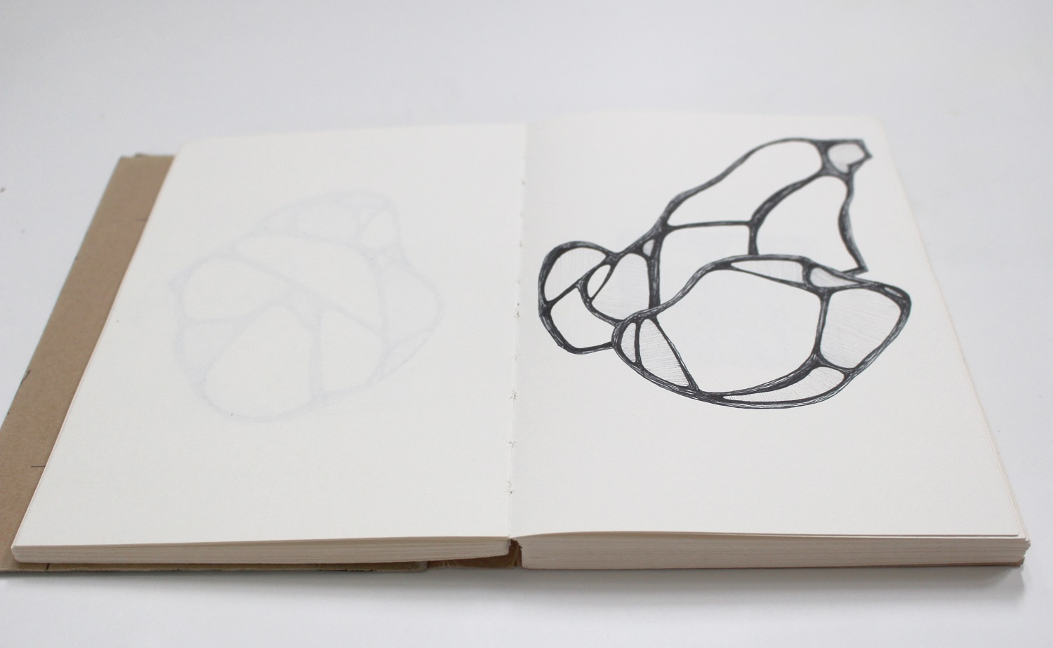 Lisa Kellner_Sketchbook_05.jpg