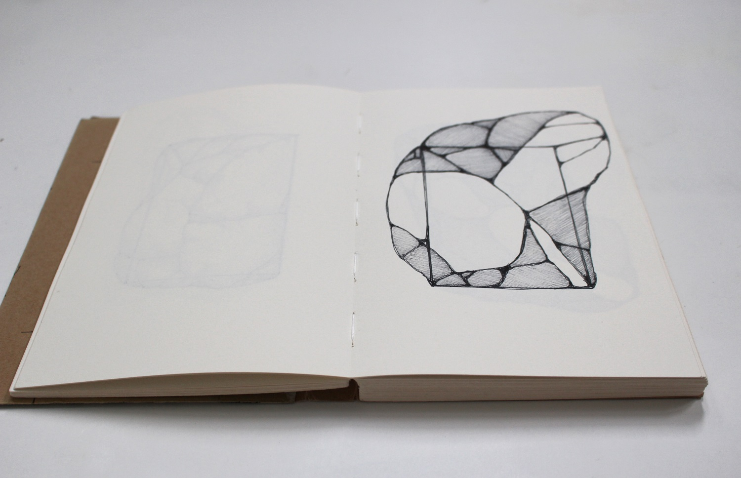 Lisa Kellner_Sketchbook_04.jpg